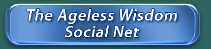 The Ageless Wisdom Social Net